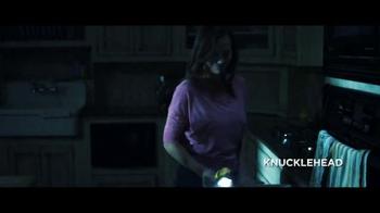Streamlight TV Spot, 'Be Prepared' - Thumbnail 7