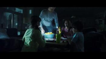 Streamlight TV Spot, 'Be Prepared' - Thumbnail 9