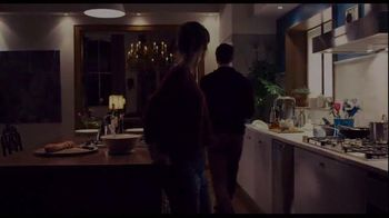Begin Again - Alternate Trailer 10