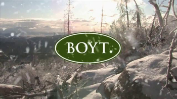 Boyt Harness Company TV Spot - Thumbnail 1