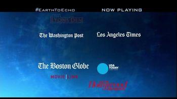 Earth to Echo - Alternate Trailer 37