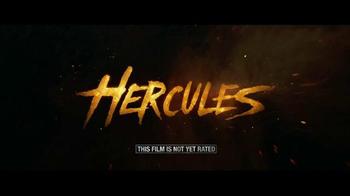 Hercules - Thumbnail 10