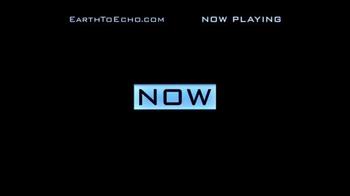 Earth to Echo - Alternate Trailer 35