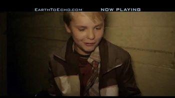 Earth to Echo - Alternate Trailer 36