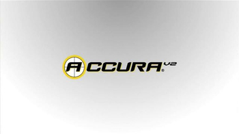 Accura V2 Guns TV Spot - Thumbnail 2