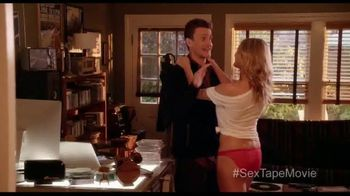 Sex Tape - Alternate Trailer 7
