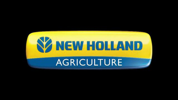 New Holland Agriculture TV Spot, 'Smart Source' - Thumbnail 9