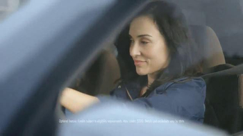 Nationwide Insurance TV Spot, 'Features' - Thumbnail 5