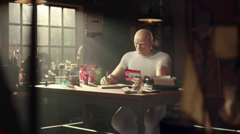 Mr. Clean Magic Eraser TV Spot, 'Eraser Tips'