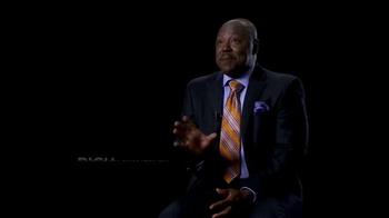 Men's Wearhouse TV Spot, 'National Suit Drive: Rich' - Thumbnail 1