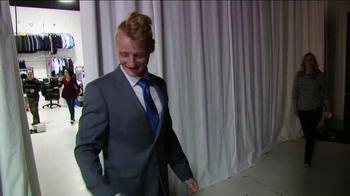 Men's Wearhouse TV Spot, 'National Suit Drive: Rich' - Thumbnail 4