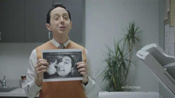 Esurance TV Spot, 'Milton: Photography Fanatic' - 3354 commercial airings