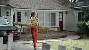 Clorox TV Spot, 'Everything Sticks' - Thumbnail 4