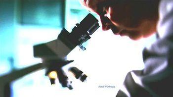 Jellyfish Protein thumbnail