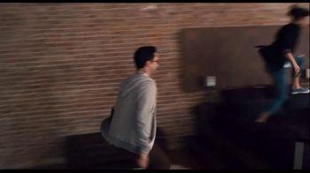 Begin Again - Alternate Trailer 12