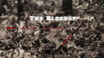 Bloodsport Arrows TV Spot - Thumbnail 2