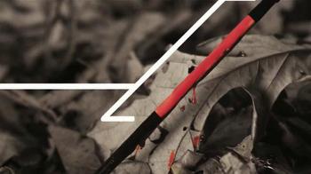 Bloodsport Arrows TV Spot - Thumbnail 3
