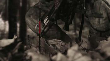 Bloodsport Arrows TV Spot - Thumbnail 7