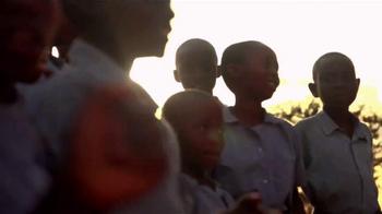 World Vision TV Spot, 'Educating Children' - Thumbnail 2
