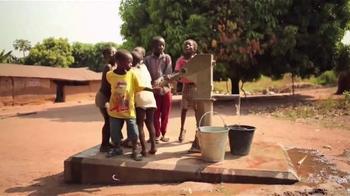World Vision TV Spot, 'Educating Children' - Thumbnail 4