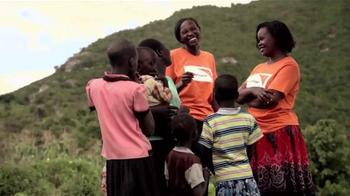World Vision TV Spot, 'Educating Children' - Thumbnail 9