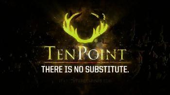 TenPoint Venom TV Spot - Thumbnail 9