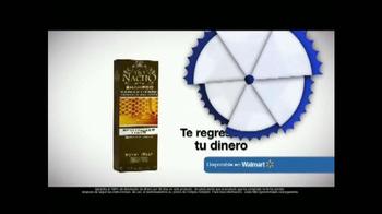 Tío Nacho Antiedad TV Spot, 'Por Más de 100 Años' [Spanish] - Thumbnail 8