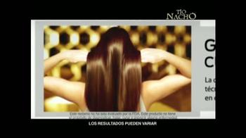 Tío Nacho Antiedad TV Spot, 'Por Más de 100 Años' [Spanish] - Thumbnail 4