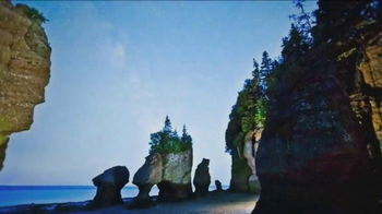 Golf Coastal Canada TV Spot - Thumbnail 1
