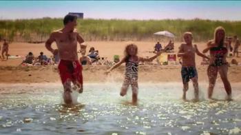 Golf Coastal Canada TV Spot - Thumbnail 4