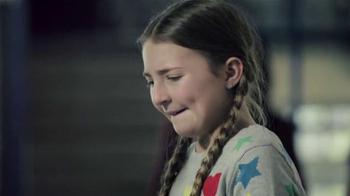 Ziploc TV Spot, 'Lecciones: Volver a la Escuela' [Spanish] - Thumbnail 6