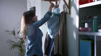 Ziploc TV Spot, 'Lecciones: Volver a la Escuela' [Spanish] - Thumbnail 8