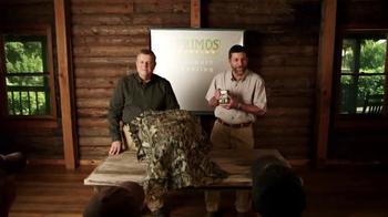 Primos Truth Cam Ultra 46 HD TV Spot, 'Presentation' - Thumbnail 2