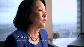 WGU Washington TV Spot, 'High Quality, Flexible Education' - Thumbnail 10