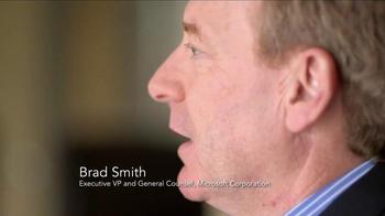 WGU Washington TV Spot, 'High Quality, Flexible Education' - Thumbnail 2