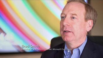 WGU Washington TV Spot, 'High Quality, Flexible Education' - Thumbnail 3