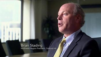 WGU Washington TV Spot, 'High Quality, Flexible Education' - Thumbnail 4