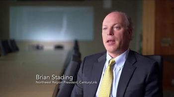 WGU Washington TV Spot, 'High Quality, Flexible Education' - Thumbnail 5