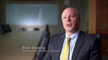 WGU Washington TV Spot, 'High Quality, Flexible Education' - Thumbnail 6