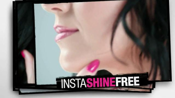 CoverGirl #instaGLAM Collection TV Spot, 'Life Happens Fast' Ft. Katy Perry - Thumbnail 6