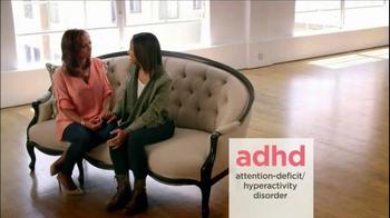 Keep Momming TV Spot, 'ADHD' Song by Raining Jane - Thumbnail 5