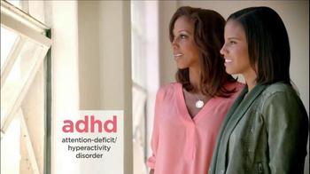Keep Momming TV Spot, 'ADHD' Song by Raining Jane - Thumbnail 7