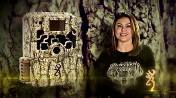 Browning Trail Cameras TV Spot, 'Faster, Smaller, Better' - Thumbnail 5