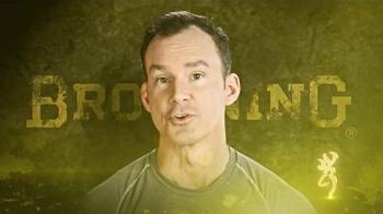 Browning Trail Cameras TV Spot, 'Faster, Smaller, Better' - Thumbnail 9