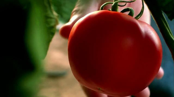 Safeway TV Spot, 'Local Growers' - Thumbnail 5