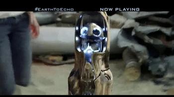 Earth to Echo - Alternate Trailer 38