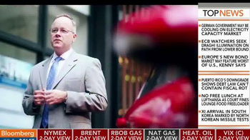 Thailand Board of Investment TV Spot, 'Ford' - Thumbnail 2