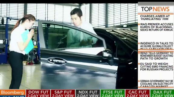 Thailand Board of Investment TV Spot, 'Ford' - Thumbnail 7
