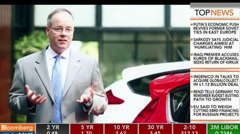 Thailand Board of Investment TV Spot, 'Ford' - Thumbnail 8