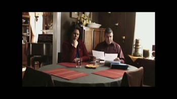 National Foundation for Credit Counseling TV Spot [Spanish] - Thumbnail 1